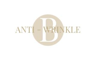 Anti Wrinkle